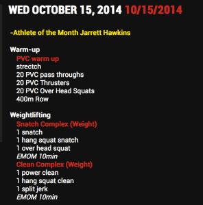 Screen Shot 2014-10-16 at 8.29.34 AM